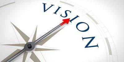 visionn